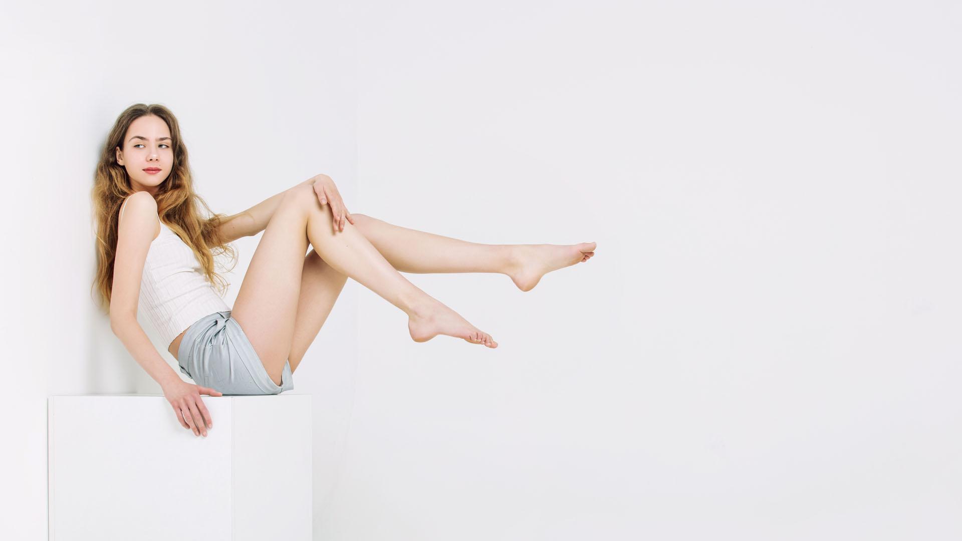 醫學瘦小腿-1